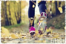 fitbit, abi fox, revitalise coaching, revitalise, fitness, smart health, fitness bands, abi fox fitbit,