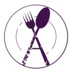 symbol logo_1 copy