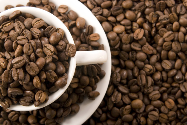 caffeine, friend or foe, is coffee bad for me? how bad is coffee? cup of coffee, blog, advice about caffeine