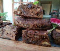 Food alchemist ibiza, chef, plant powered, vegan, vegetarian