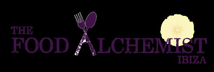 Food Alchemist Ibiza